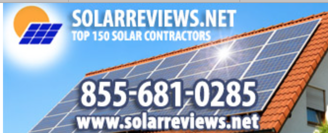 Solarreviews.net