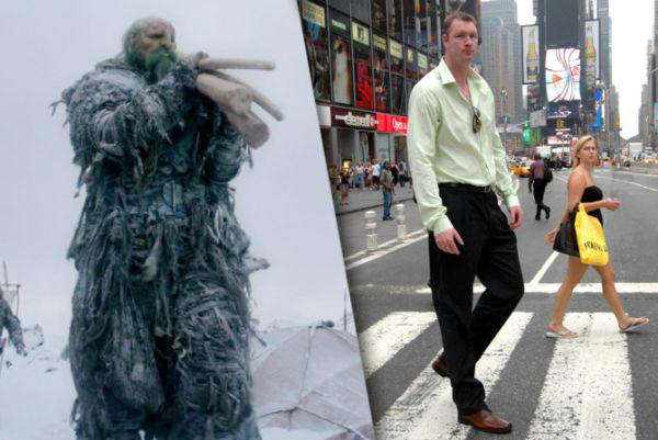 neil fingleton wiki