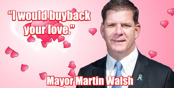 walsh-buyback-valentine